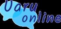 Uaru Online